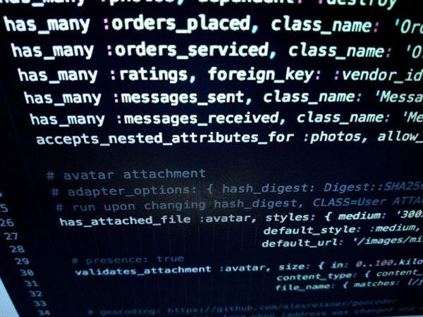 UI Development – Helpful methods for Success