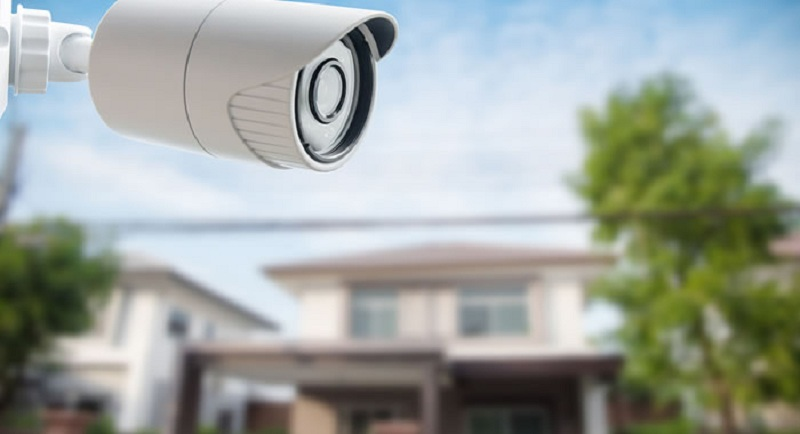 Know About Different Types of CCTV Cameras to Choose the Best for Your Security Surveillance