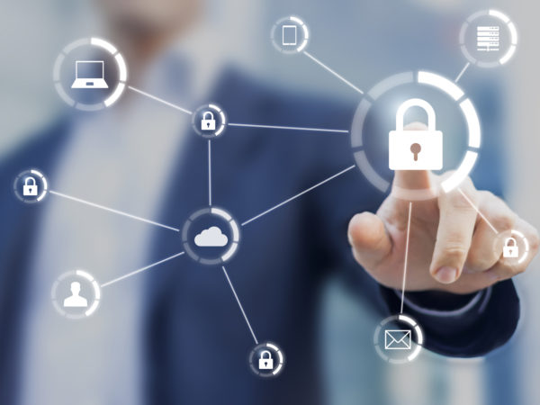 Key Cybersecurity Elements You Should Keep In Mind During M&A Diligence