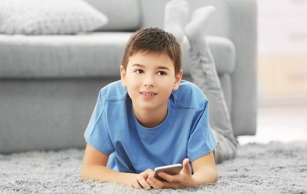 These Instant Messaging Apps Can be Dangerous for Your Kids
