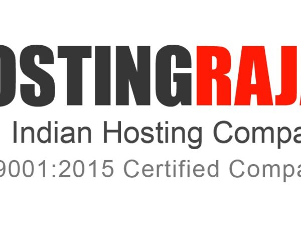 5 top-notch advantages of availing the VPS windows hosting from the house of HostingRaja