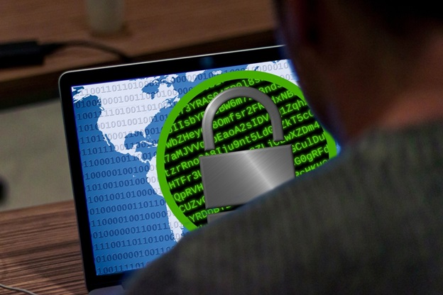 How to Have a Secure Computer: The Complete Guide