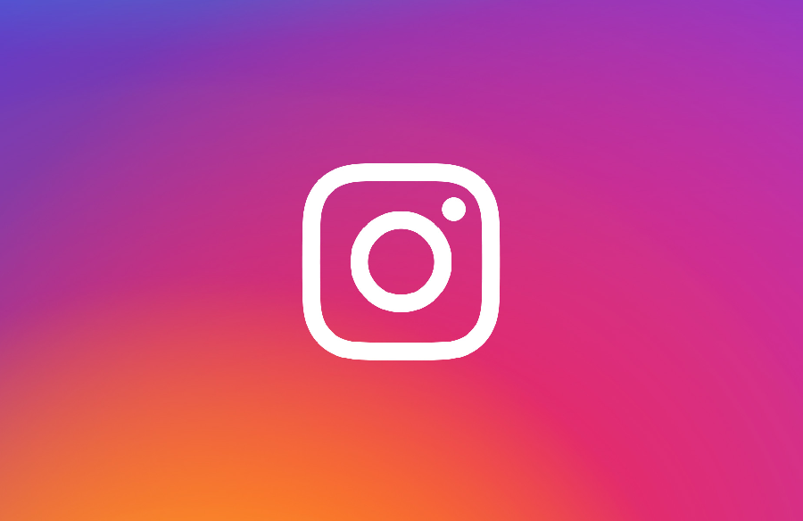 Several Methods Used To Hack An Instagram Password