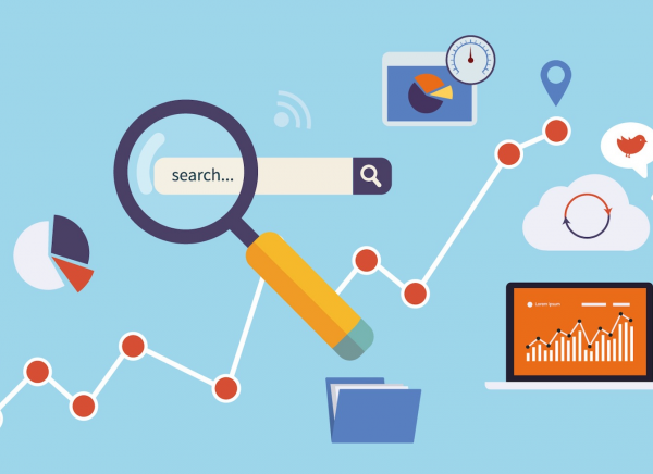 Top SEO Effective Tactics To Promote Your Blog